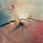 18 - ohne Titel, 23x32, 1998