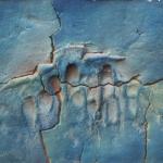 20 - ohne Titel, 25x30, 1998