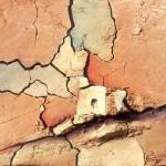 61 - Katalonische Landschaft, 25x30, 2004