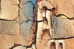 59 - Katalonische Landschaft, 35x28, 2004
